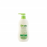 Essential Moisture Wash 225 ml