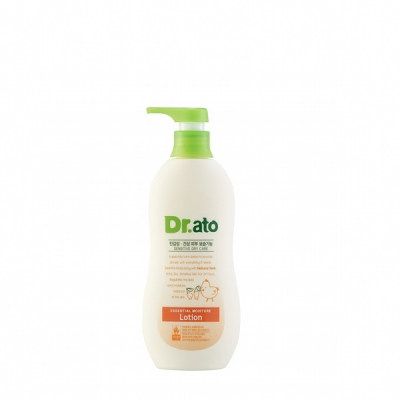 Essential Moisture Lotion225ml
